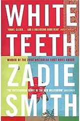 White Teeth (Penguin Essentials) Paperback