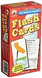 Carson-Dellosa Publishing U.S States and Capitals