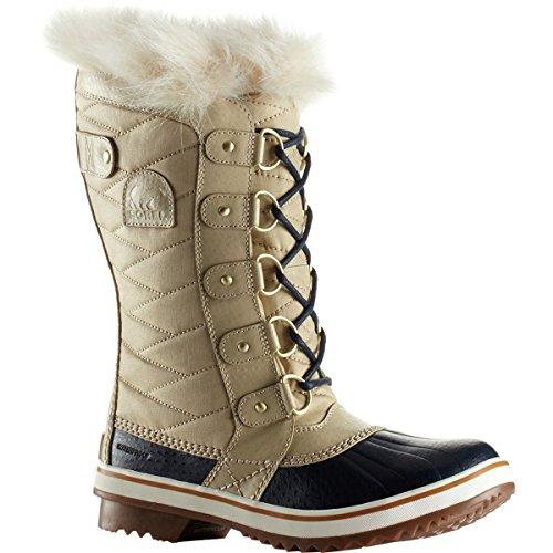 Oatmeal Sorel Tofino Boots Ii Women's UnTwO