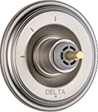 Delta T11897-SSLHP Cassidy 3 Function Diverter Trim without Handle, Stainless