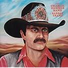 Saddle Tramp by Daniels, Charlie Band [Music CD]