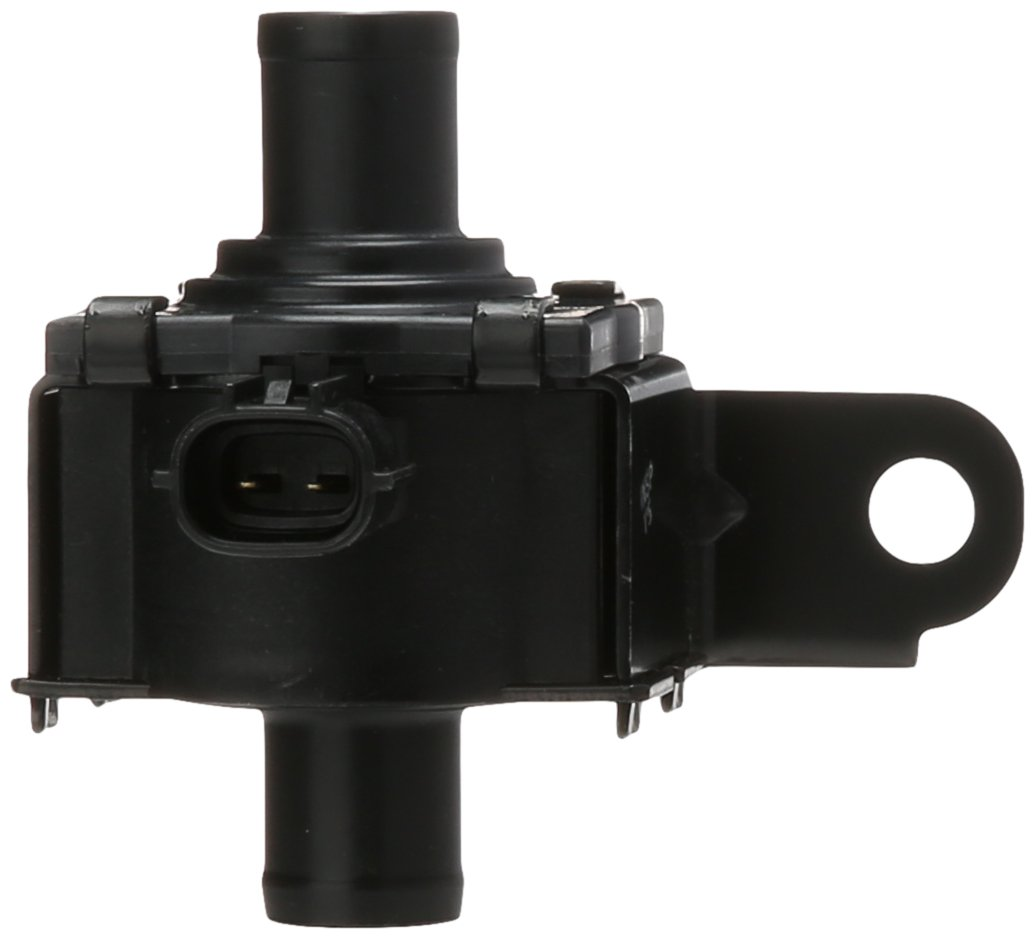 Standard Motor Products CVS59 Canister Vent Solenoid