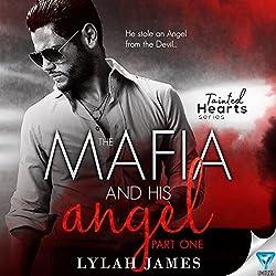 The Mafia and His Angel, Book 1