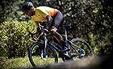 Castelli Cycling Free Aero Race 4 Bibshort for Road