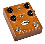 T-Rex Replica digital tap-tempo delay
