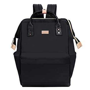 Amazon.com: MOSISO Mochila para ordenador portátil ...