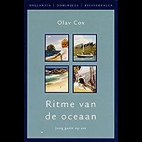 Ritme van de oceaan