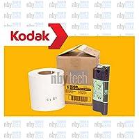 Kodak Photo Print Kit 8800/8810s