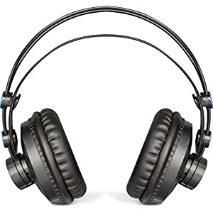 Presonus HD9 Professional Headphones