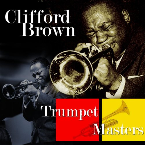 (Trumpet Masters...)