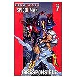 ultimate-spider-man-volume-7