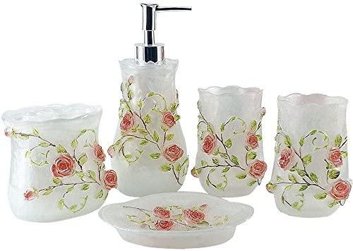 Soap Dispenser /< kiss /> Porcelain Soap dosers /< Kiss Mouth /> 3 colours to choose