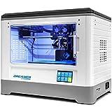 Flashforge Dreamer 3D Printer with Upgraded Design