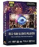 Cyberlink Blu-ray Player Software