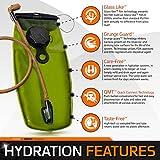 Source Hydration Bladder WXP - 3 Liter