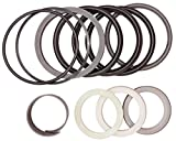 CASE G105528 HYDRAULIC CYLINDER SEAL KIT