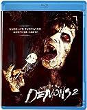 Night of the Demons 2 [Blu-ray]