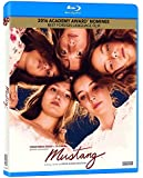 Mustang (Blu-ray) (Bilingual)