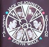 Earth Walk by Jack Dejohnette (1992-02-11)