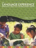 Learning Experience Approach to Literacy for Children Learning English, Pamela J. T. Winsor, 1553792181
