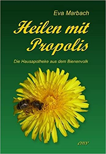 Synonyms and antonyms of Propolis in the German dictionary of synonyms