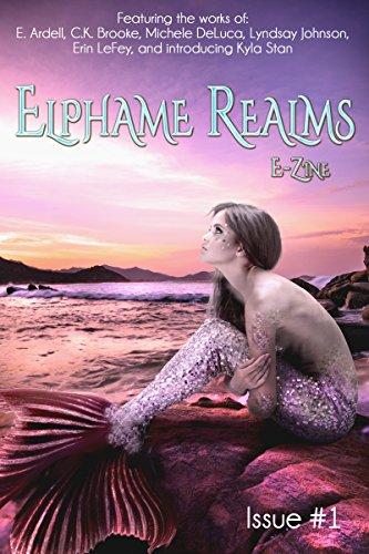 elphame-realms-e-zine-issue-1