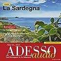 ADESSO Audio - Passato prossimo e imperfetto. 5/2011: Italienisch lernen Audio - Imperfekt vs. Perfekt Hörbuch von  div. Gesprochen von:  div.