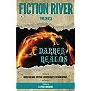 Fiction River Presents: Darker Realms (Volume 3)
