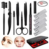 Eye Brow Kits - Best Reviews Guide
