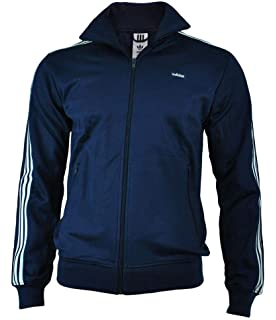 ec6023933068 Adidas Men s Adi Firebird Track Jacket  Amazon.co.uk  Sports   Outdoors