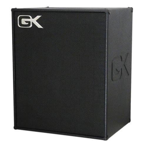 Gallien-Krueger MB115-II 200W 1x15 Combo Bass Amp by Gallien-Krueger