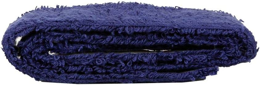 Yonex Towel Grip For Badminton Racket