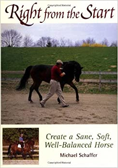 {{TXT{{ Right From The Start: Create A Sane, Soft, Well-Balanced Horse. hours Primor doble attain Power