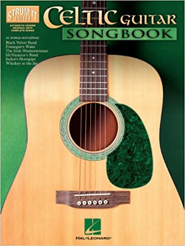 Songbooks Site For Ebook Download Page 13