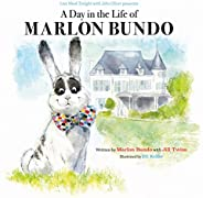 Last Week Tonight with John Oliver Presents A Day in the Life of Marlon Bundo (Better Bundo Book, LGBT Childre