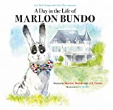 Books : Last Week Tonight with John Oliver Presents A Day in the Life of Marlon Bundo (Better Bundo Book, LGBT Children's Book)