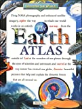 img - for The Earth Atlas (Discover the World) book / textbook / text book