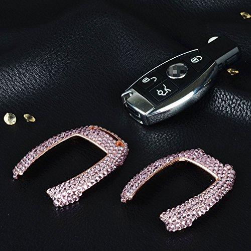 M jvisun for mercedes benz a c e s class glk cla gla glc for Mercedes benz gold chain