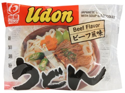 myojo-udon-noodle-soup-mix-beef-722-ounce-packages-pack-of-30