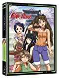 Love Hina: Classic [DVD] [Region 1] [US Import] [NTSC]