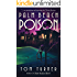 Palm Beach Poison (A Charlie Crawford Mystery Book 2)