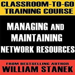 Classroom-To-Go Training Course 3