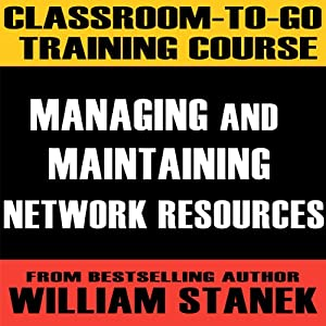Classroom-To-Go Training Course 3 Audiobook
