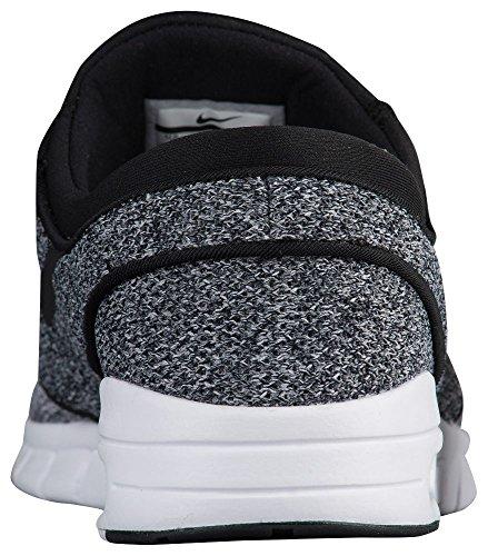 Tank De Dark Nike Running Amx Ru White Camiseta Mujer Air Grey Para Logo black 7rwI1wYq