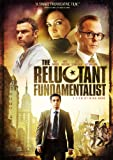 Buy The Reluctant Fundamentalist