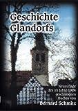 Geschichte Glandorfs, , 3831112541