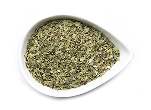 Mint Tea Organic – Mountain Rose Herbs 1 lb