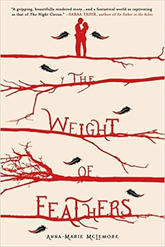 Image result for the weight of feathers