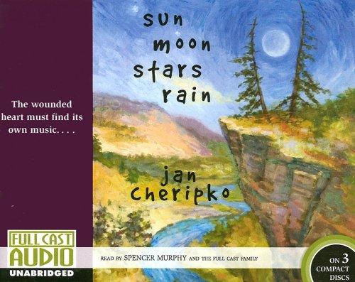 Read Online sun moon stars rain [Library] pdf epub