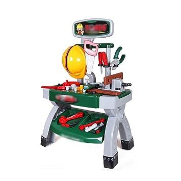 Amazon.com: Juguetes de juguete Aidriney, juego de caja de ...